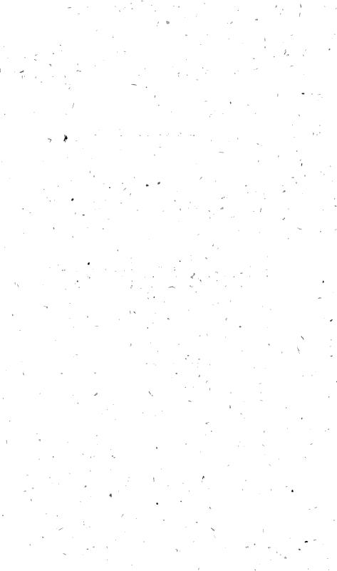 [merged small][merged small][graphic][graphic][graphic][ocr errors][ocr errors][ocr errors][ocr errors]