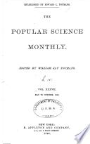 Mai 1890