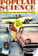Okt. 1955