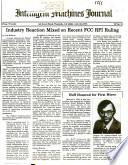 21. Nov. 1979