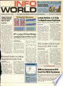 26. Febr. 1990