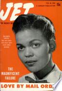 28. Febr. 1952