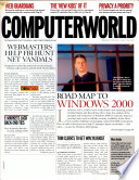 14. Febr. 2000