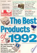 12. Jan. 1993