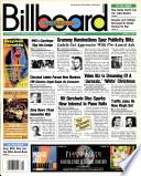 5. März 1994