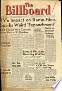 26. Mai 1951