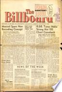 19. Sept. 1960