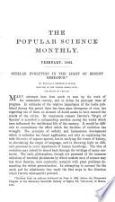 Febr. 1902