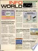 23. Apr. 1990