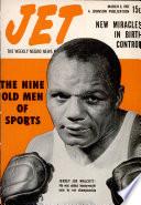 6. M�rz 1952