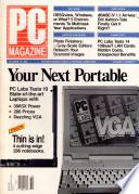 Sept. 25 - Okt. 16, 1990