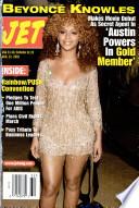 12. Aug. 2002