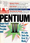 10. Juni 1997