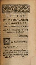 Seite 265