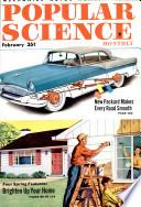 Febr. 1955