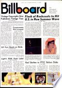 15. Juli 1967