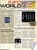 30. Apr. 1990
