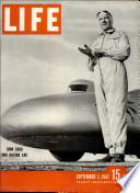 1. Sept. 1947