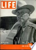 10. Apr. 1939