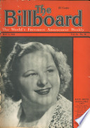 2. Mai 1942