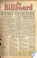 3. Sept. 1955