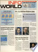 7. Mai 1990