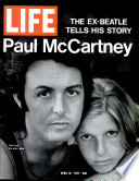 16. Apr. 1971