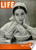 29. M�rz 1948