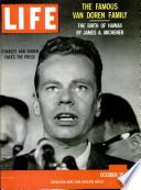26. Okt. 1959