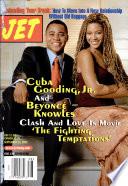 22. Sept. 2003