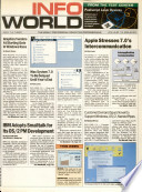 14. Mai 1990