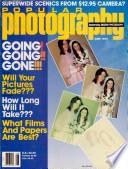 Juni 1990