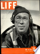 18. Mai 1942