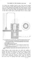 Seite 627