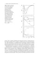 Seite 13