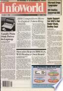 4. Nov. 1985