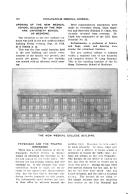 Seite 552
