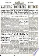 18. Juni 1949