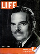 22. März 1948