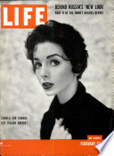 15. Febr. 1954