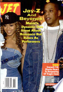 31. Mai 2004