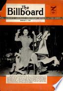 4. Febr. 1950