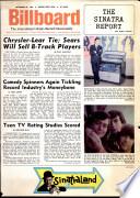20. Nov. 1965