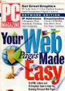4. März 1997