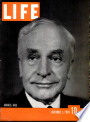 2. Okt. 1939