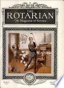 März 1923