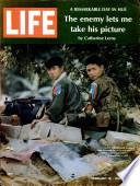 16. Febr. 1968