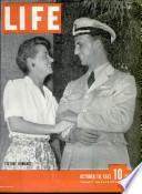 18. Okt. 1943