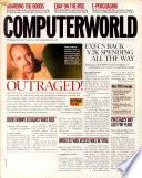 10. Jan. 2000