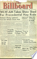 17. Febr. 1951